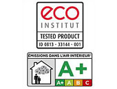 eco institut a plus